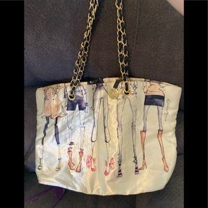 DSW bag